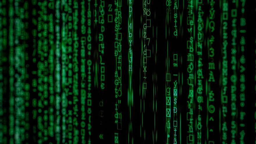 Error humà o ciberatac?
