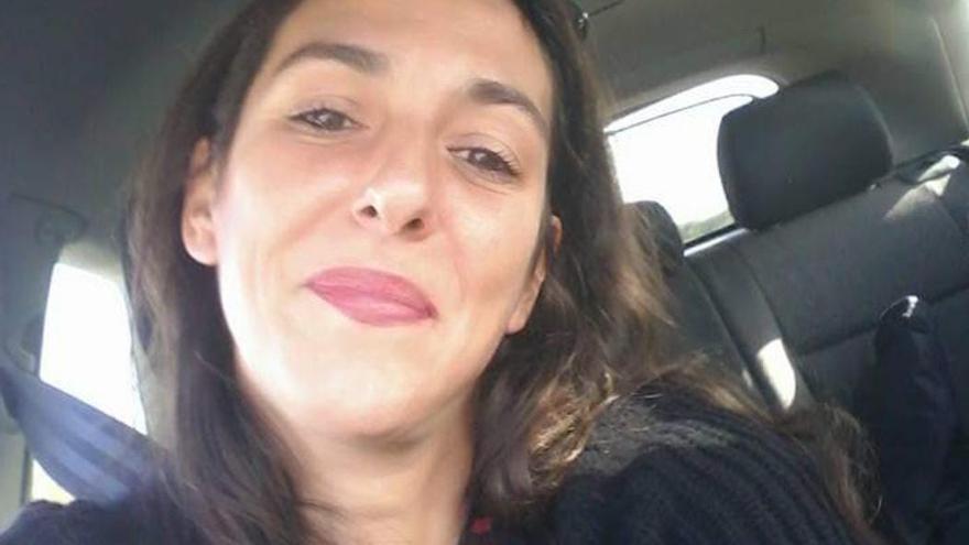 """Las hermanas de Olga piden justicia y que se respete el """"profundo dolor"""" tras su muerte"""
