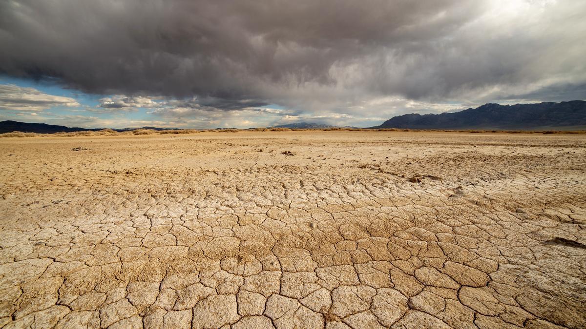 España es uno de los países del sur de Europa donde más calentamiento se ha observado.