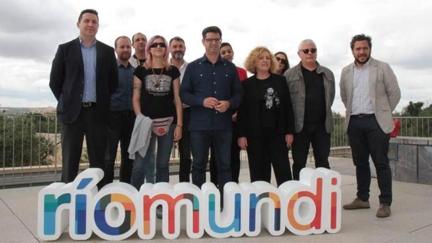 Córdoba Apetece pide al Ayuntamiento que explique cómo han licitado las barras de Ríomundi