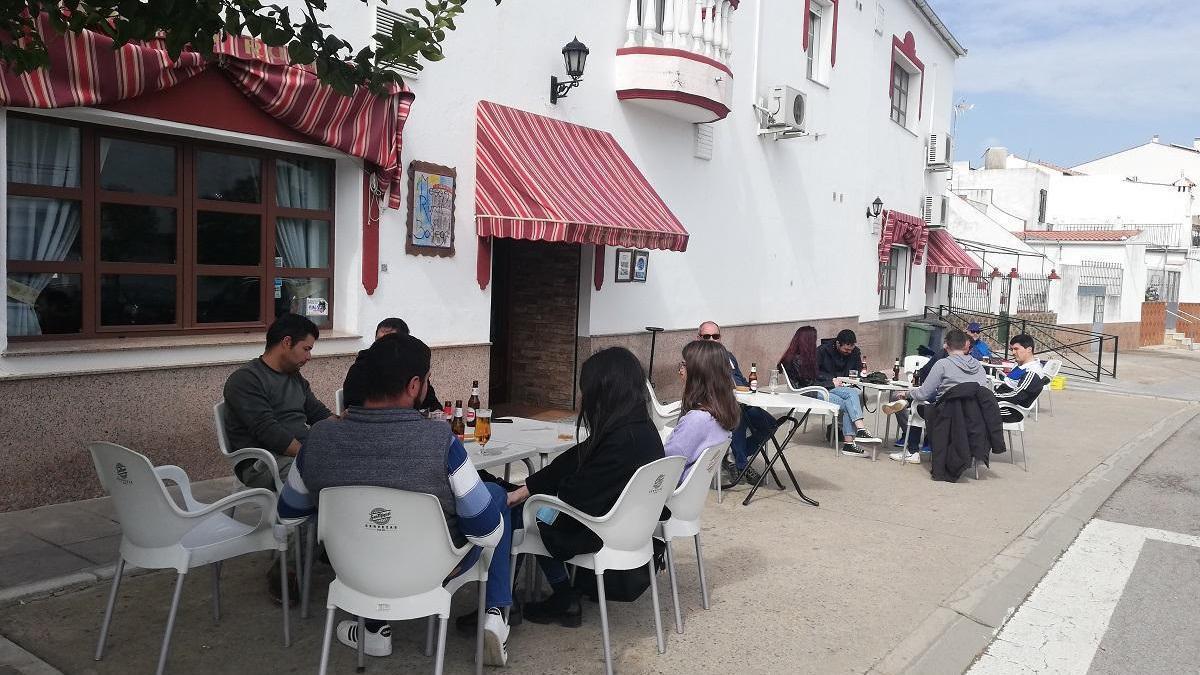 El Ayuntamiento de Fuente Obejuna concede ayudas directas a la hostelería