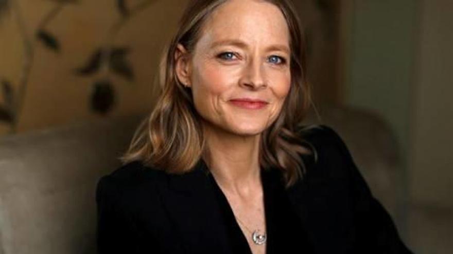 Jodie Foster diu que les pel·lícules de superherois: «Estan arruïnant el cinema»