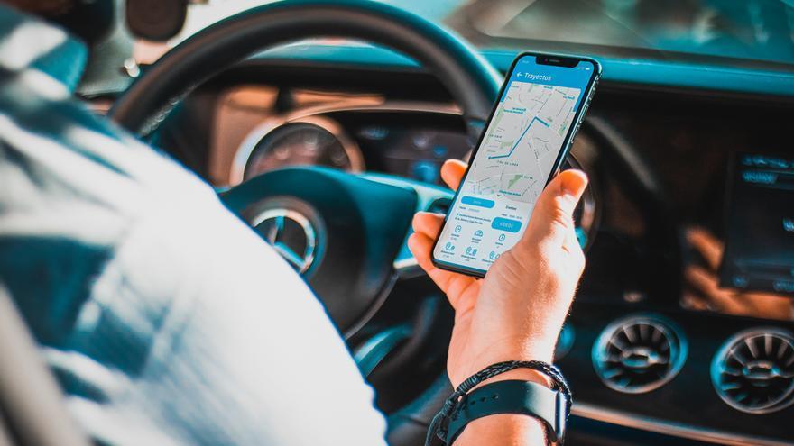 Seguro de coche por días: El seguro temporal de coche para que los gallegos paguen solo cuando usen el coche