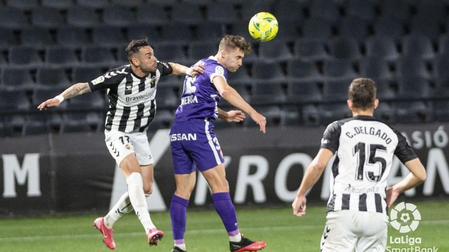 El análisis sobre el Sporting y las notas de los jugadores: Bogdan, el mejor