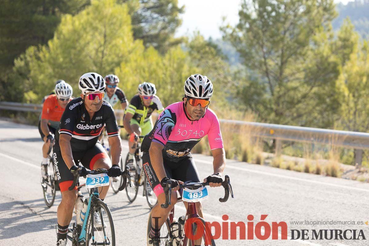 Ciclista_Moratalla078.jpg