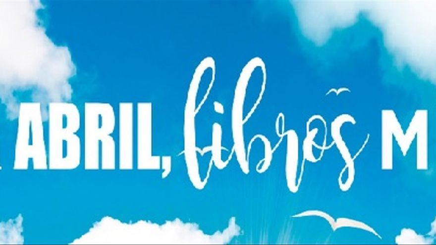 Asociación Siente y Club de Lectura de la Biblioteca: Recital poético
