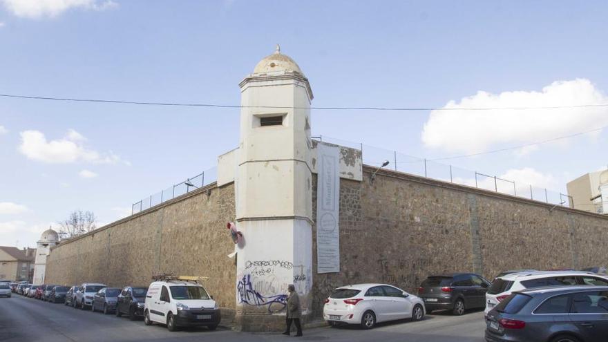 Querella contra la alcaldesa de Cartagena por prevaricación