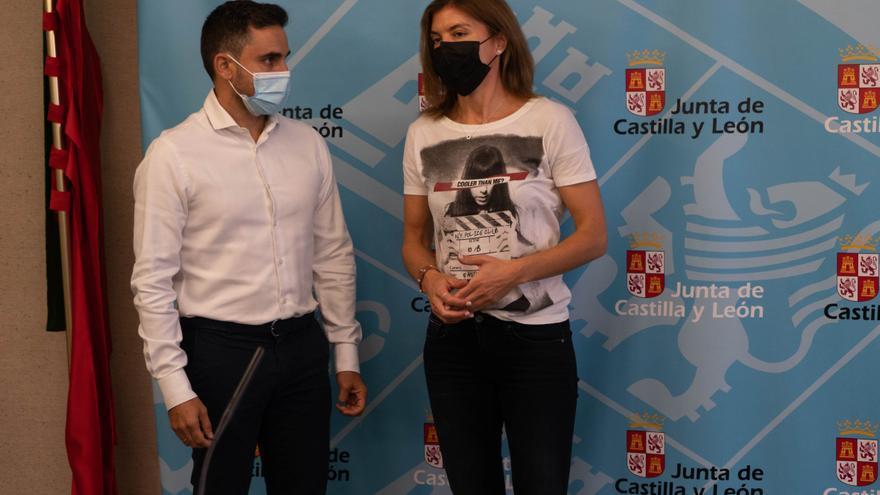 Los parados de Zamora que haya agotado el subsidio podrán cobrar 451 euros