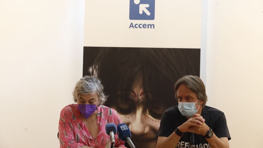 La hoguera de San Juan también se cae en Gijón, por la pandemia