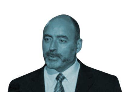 Juan Carlos Pastor Peidró