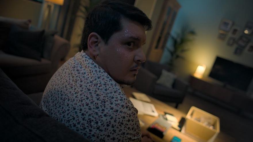 FantaElx falla sus premios de cine fantástico