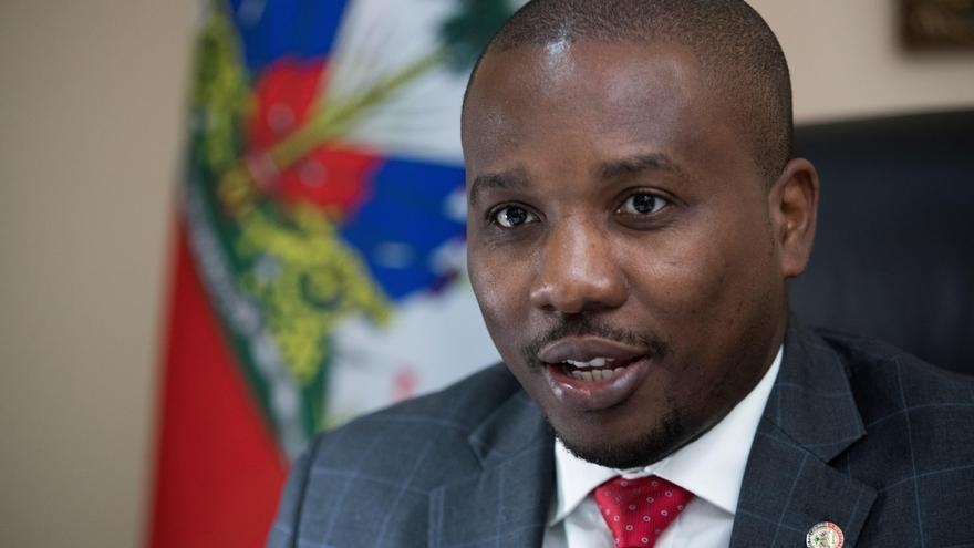 Tensión política en Haití: dos hombres reclaman el cargo de primer ministro