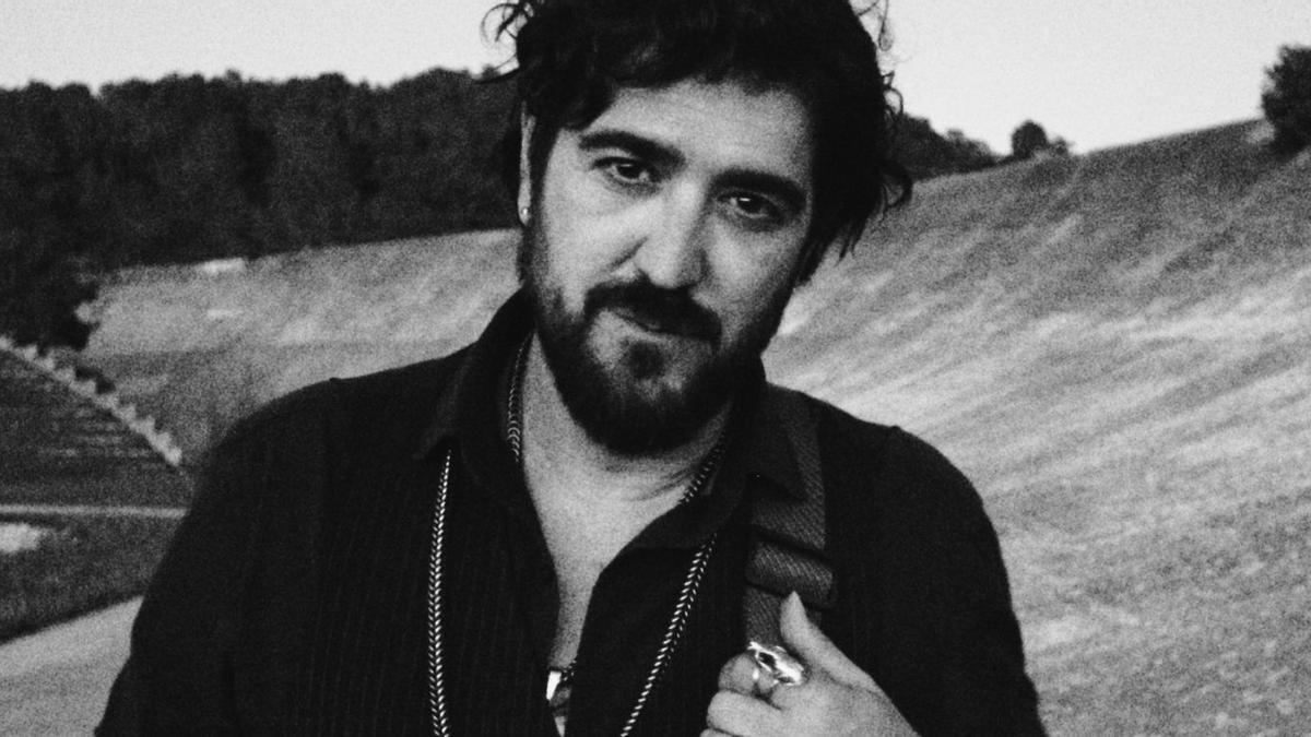 Antonio Orozco será la guinda del pastel de esta segunda edición de Mar de Sons, un festival que ha buscado aunar las mejores voces nacionales.