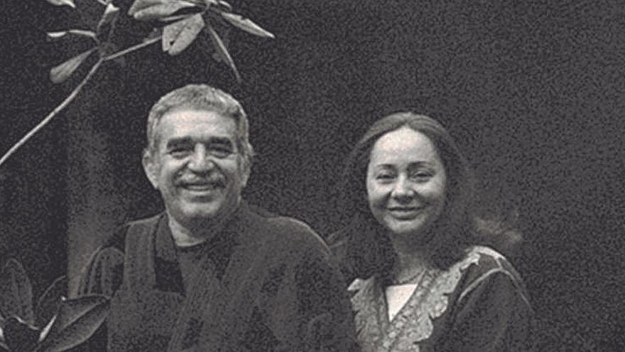 Les últimes hores de García Márquez