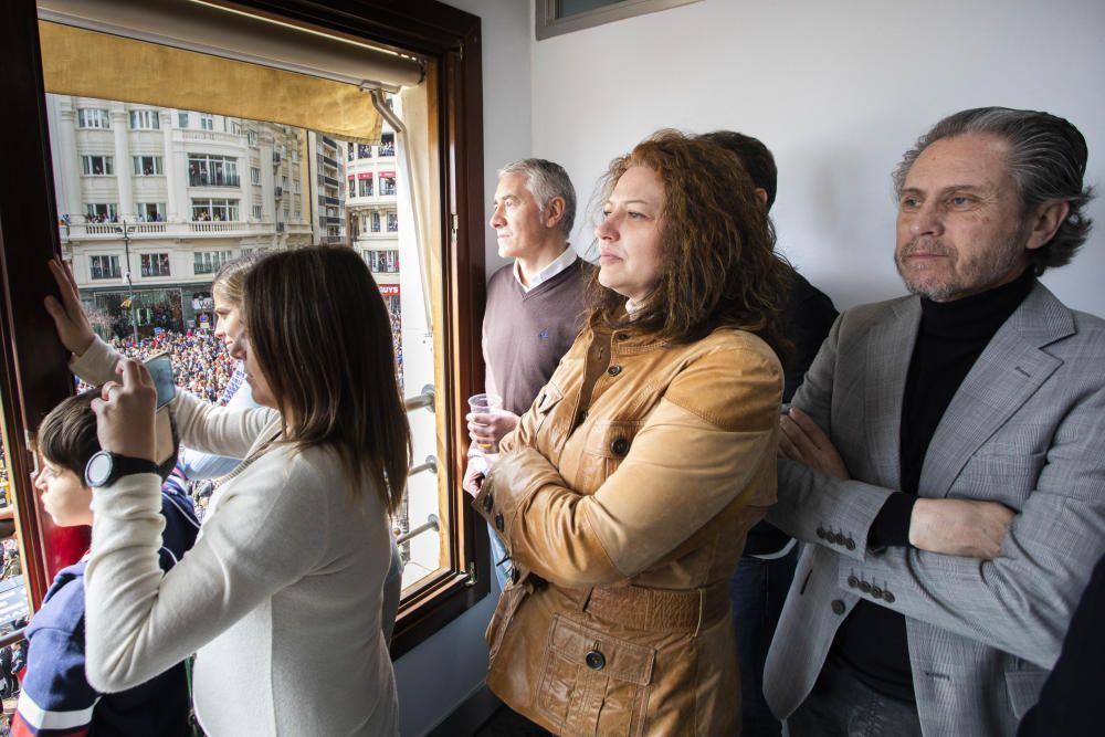 Balcón de Levante-EMV del 7 de marzo