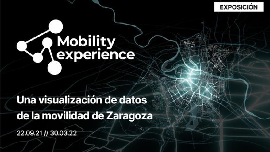 Exposición - Mobility Experience