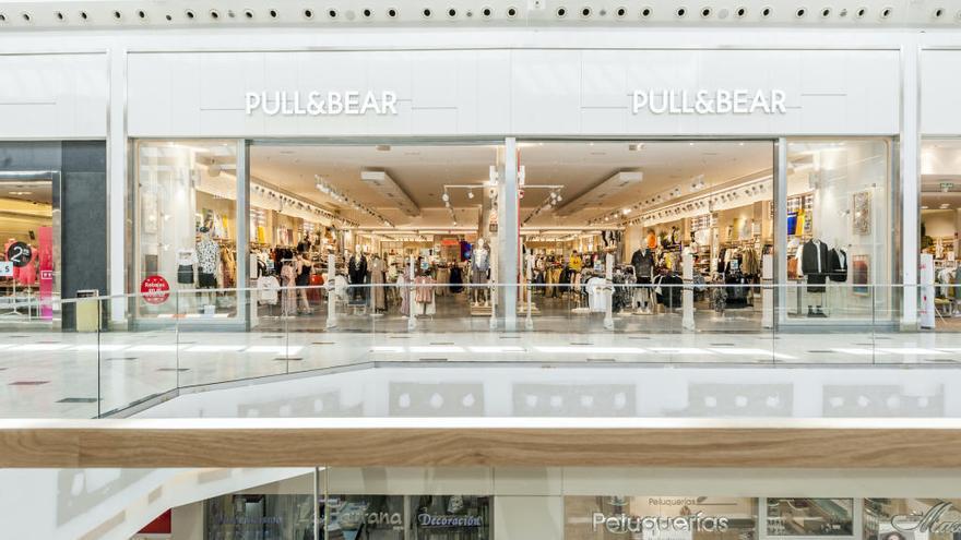 El centro comercial El Saler invierte 25 millones para su transformación