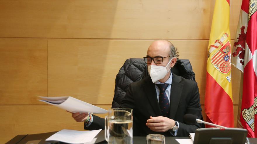 Un millar de negocios hoteleros de Zamora piden ayuda a la Junta por el COVID