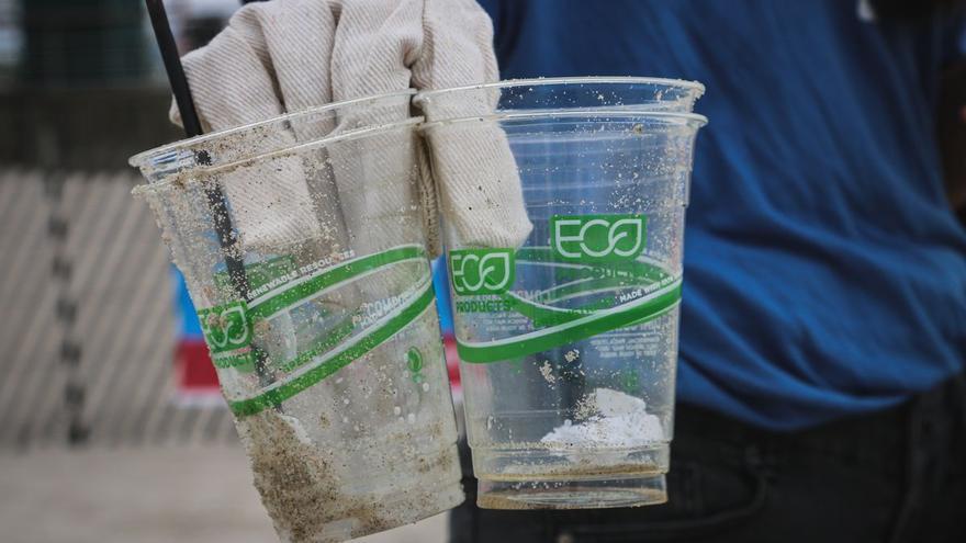 Greenwashing: en qué consiste esta práctica a erradicar