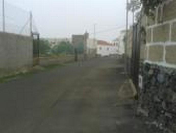 Amplio operativo en busca de la mujer y el hijo desaparecidos en Adeje