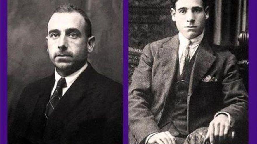 La exhumación de dos aragoneses enterrados en el Valle de los Caídos, más cerca