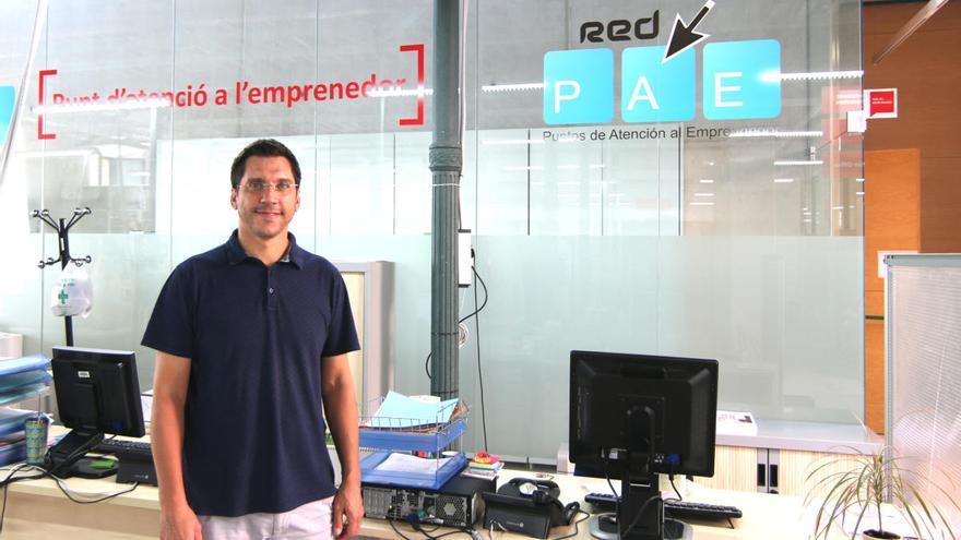 PalmaActiva da de alta 30 nuevas empresas hasta julio