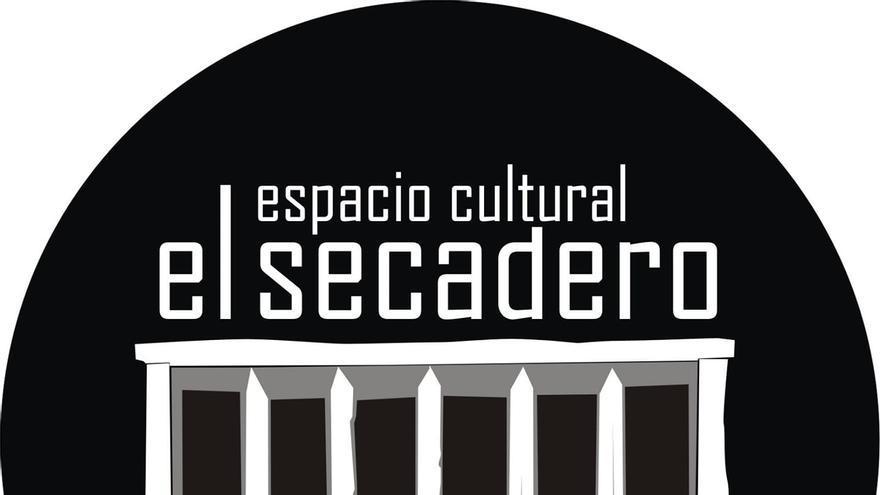 Espacio Cultural El Secadero