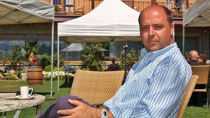 """El sector empresarial de la Cerdanya veu bé els Jocs d'Hivern si no suposen """"un boom urbanístic"""""""