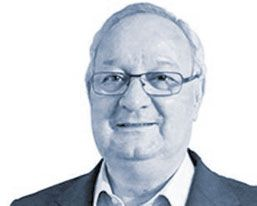 Ricard Pérez Casado