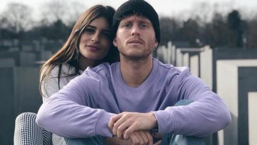 Gonzalo y Susana de GH 14: las claves de su relación