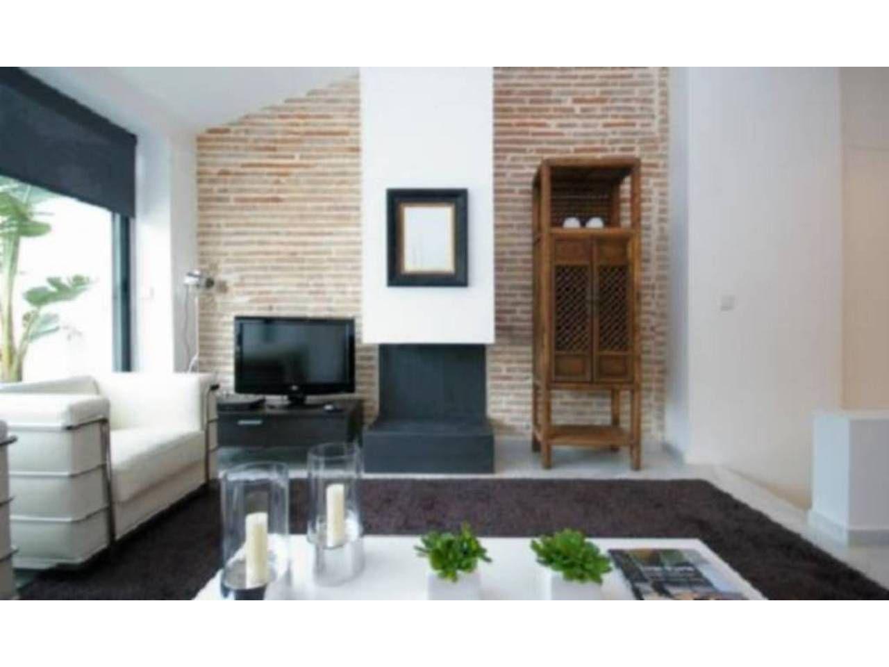 Ático de 3 habitaciones en Ciutat Vella