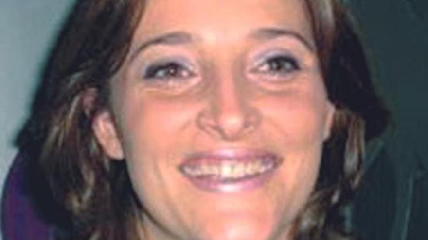 El juzgado inicia la declaración de fallecimiento de Sonia Iglesias