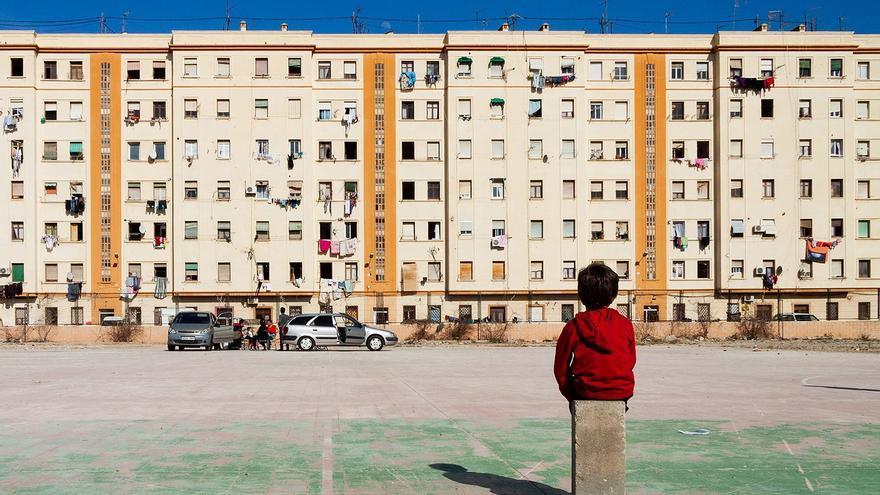 La Fundación La Caixa abre la convocatoria del programa Art for Change