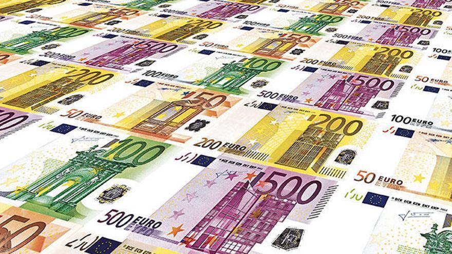 So will sich Mallorca Milliarden von der EU sichern