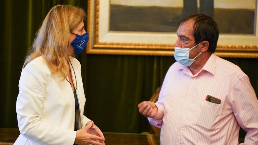 El Acord de Fadrell defenderá en el pleno poner en marcha una área de trasplante renal