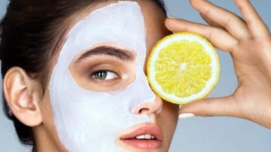 Mascarillas hidratantes con ingredientes naturales: comprueba todo su poder en tu rostro