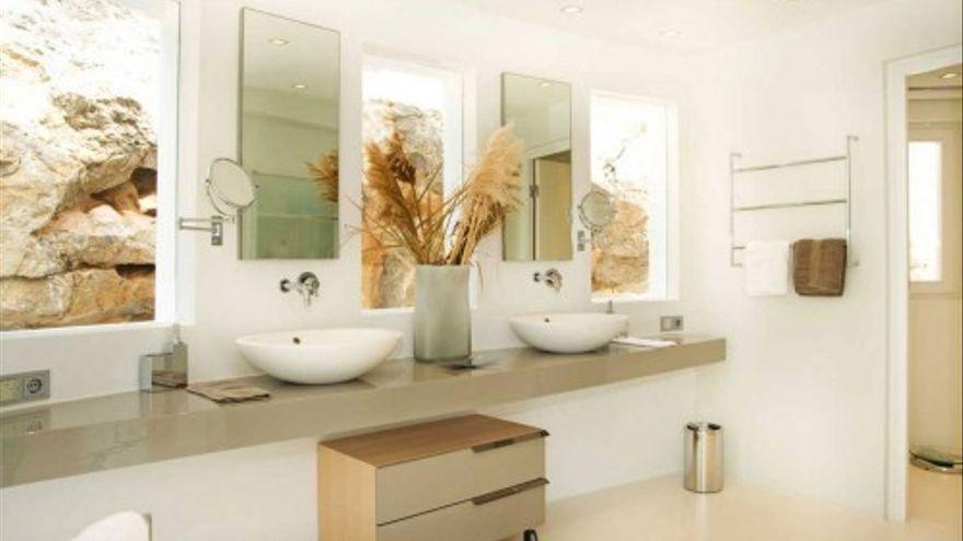El producto para el baño que arrasa en ventas y ha revolucionado la limpieza