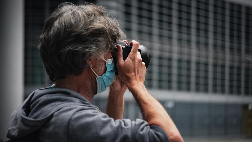 RSF alerta del incremento de periodistas asesinados en países en paz