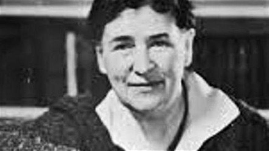 Los cuentos que revelan la bella prosa de Willa Cather