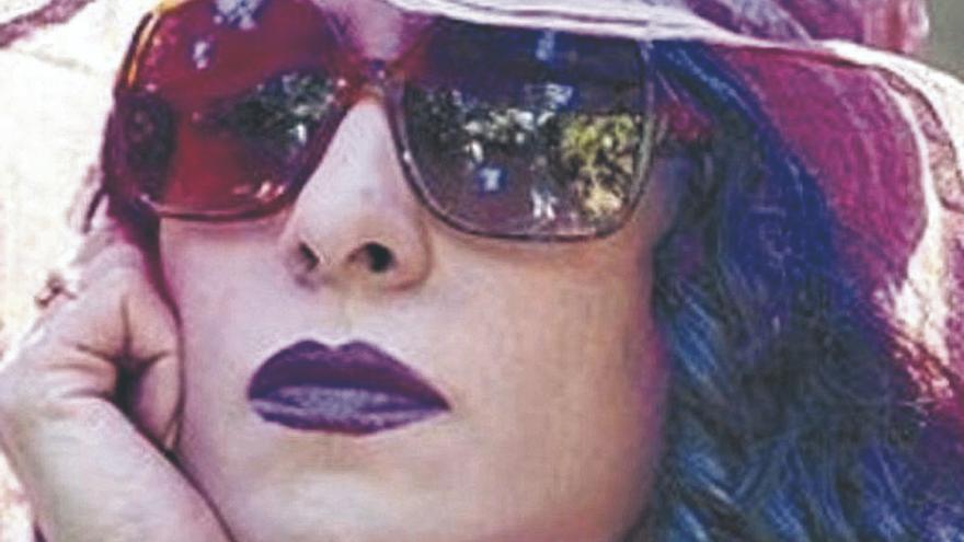 Marisa Monte, irresistible  hechicera
