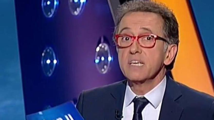"""El fallo """"de vergüenza"""" que los gallegos nunca perdonarán a """"Saber y ganar"""""""