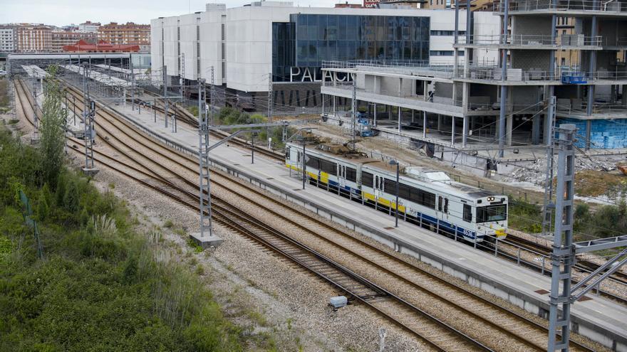 Gijón al Norte cierra las cuentas de 2020 con un superávit de 1.228 euros