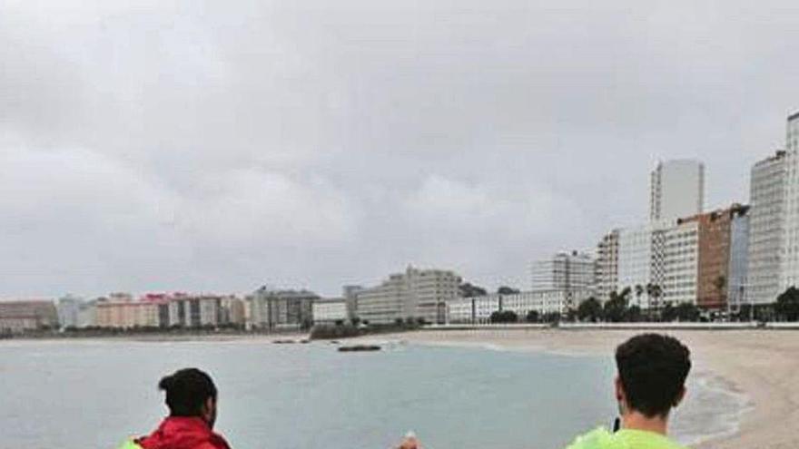 El Concello, pendiente de la Xunta para saber si habrá hogueras a una semana de San Juan