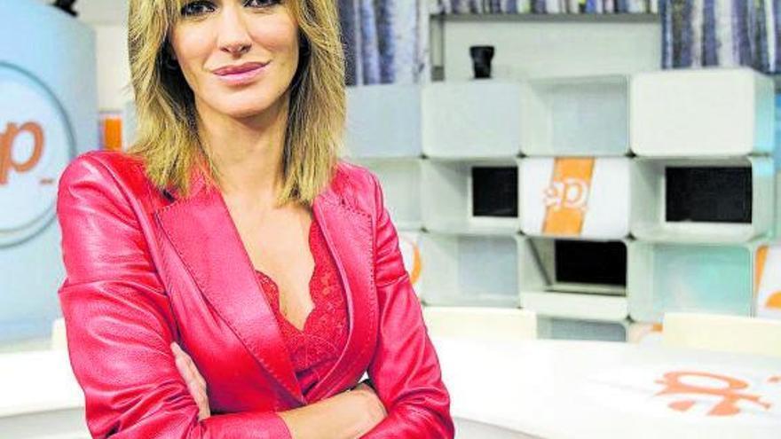 Los periodistas Susanna Griso y Carles Torras se separan tras 23 años de matrimonio