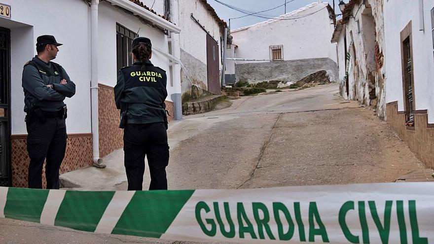 La Fiscalía pide prisión permanente para el acusado de asesinar a la zamorana Laura Luelmo