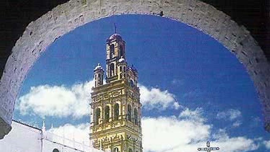 Peña Cultural Flamenca
