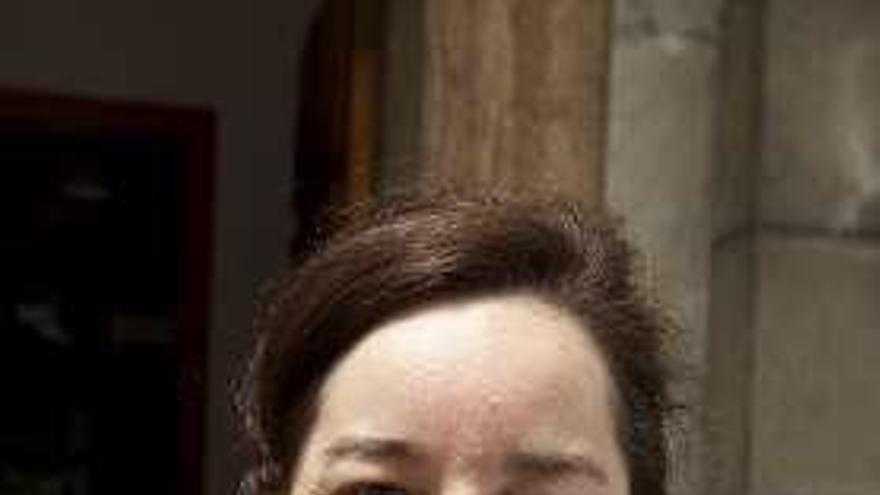 La alcaldesa socialista de Belmonte aspirará a su tercer mandato seguido