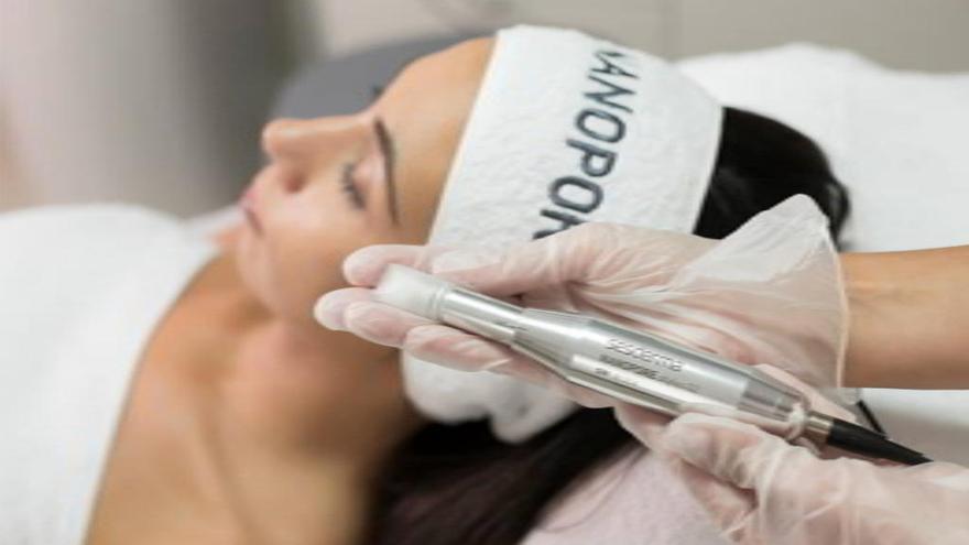 Clínicas Farma: Cuidar la piel tras el verano requiere tratamientos modernos y de calidad