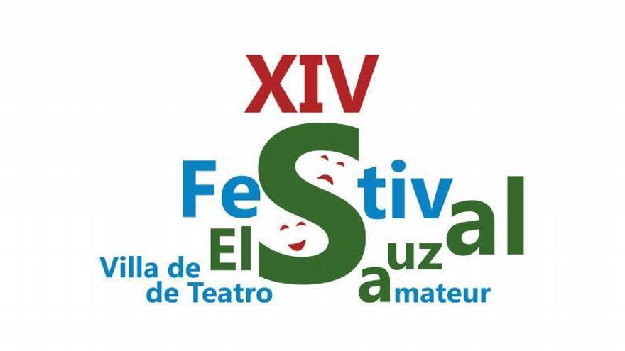 El Festival de Teatro Amateur reúne en El Sauzal el talento de seis grupos