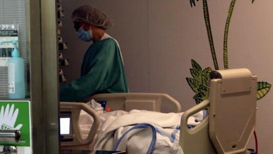 Administrar zinc als pacients amb covid podria ajudar a la seva recuperació, segons un estudi